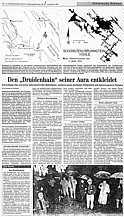 Nordbayerischer Kurier; 26./27.11.1994