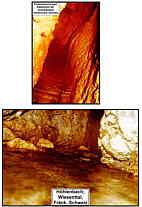 Kluft-Grundwasserleiter