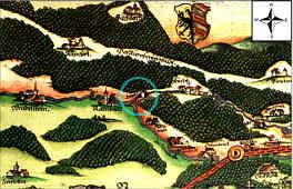 Der Kugelhammer 1594