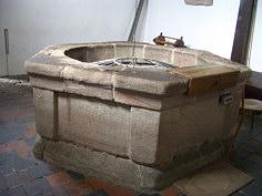Der Tiefe Brunnen auf der Kaiserburg zu Nürnberg