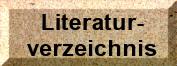 Zur Page: Literaturverzeichnis