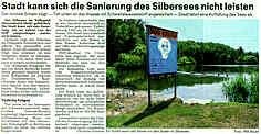 Nürnberger Anzeiger 18.06.2003